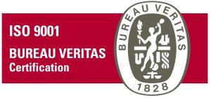 BV_Cert_ISO9001_4C_Card