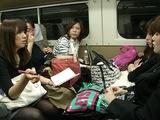 新幹線MTG