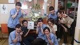 tisato39sai